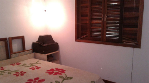 ref.: 177 - rural em embu guaçu, no bairro recanto das castanheiras - 3 dormitórios