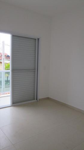 ref.: 17700 - casa em itanhaém, no bairro cibratel 2 - 2 dormitórios