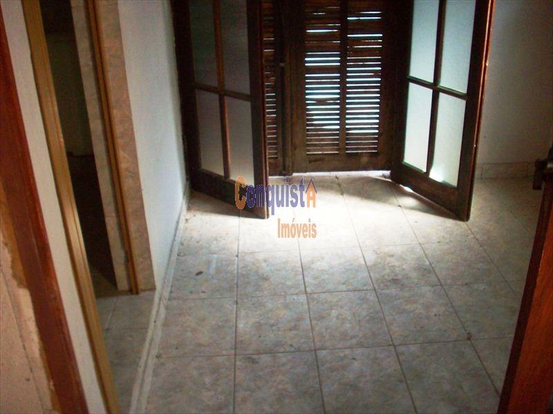 ref.: 177200 - casa em sao paulo, no bairro vila mariana - 2 dormitórios