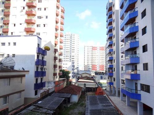 ref.: 177401 - apartamento em praia grande, no bairro cidade