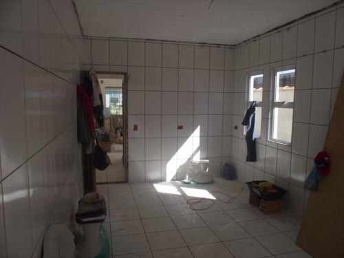 ref.: 1779 - casa em osasco, no bairro novo osasco / terra nobre - 3 dormitórios