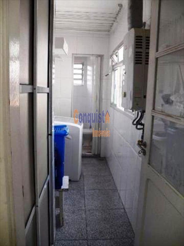 ref.: 177900 - apartamento em sao paulo, no bairro aclimacao - 2 dormitórios
