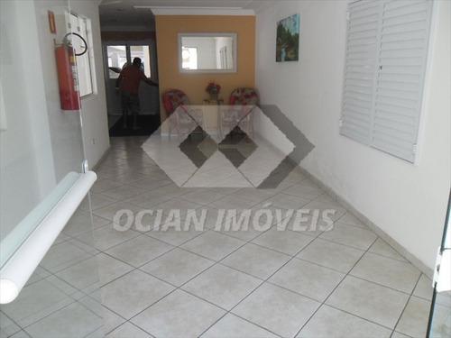 ref.: 178 - apartamento em praia grande, no bairro mirim - 1 dormitórios