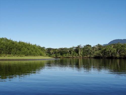 ref.: 178 - terreno em bertioga, no bairro guaratuba costa do sol