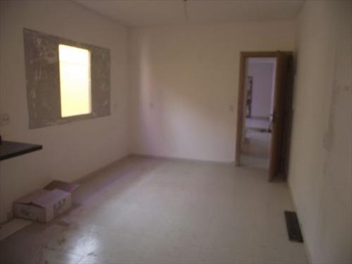 ref.: 1780 - casa em osasco, no bairro novo osasco / terra nobre - 3 dormitórios