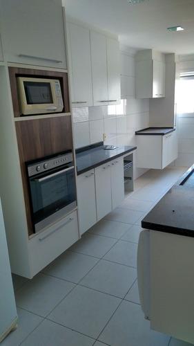 ref.: 1782 - apartamento em praia grande, no bairro canto do forte - 3 dormitórios