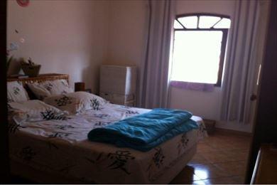 ref.: 178200 - casa em praia grande, no bairro tupiry - 4 dormitórios