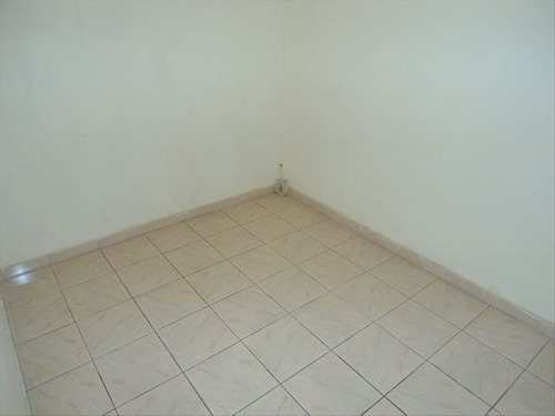 ref.: 1783 - apartamento em sao paulo, no bairro higienopolis - 2 dormitórios