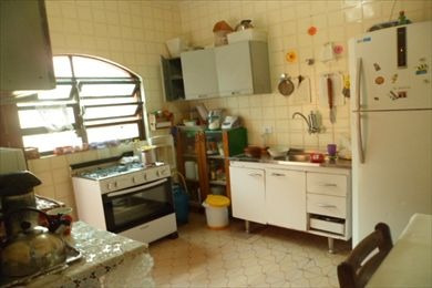 ref.: 178800 - casa em mongagua, no bairro agenor de campos - 2 dormitórios