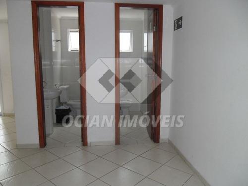 ref.: 179 - apartamento em praia grande, no bairro canto do forte - 1 dormitórios
