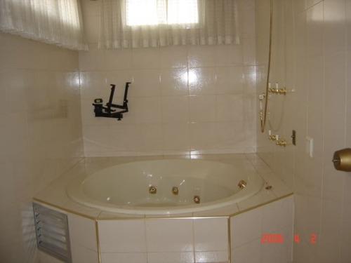 ref.: 179 - casa em osasco, no bairro bussocaba city - 5 dormitórios