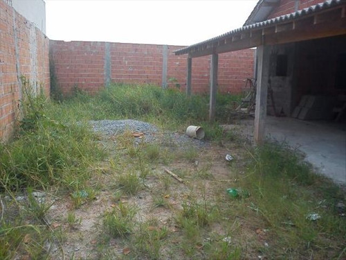 ref.: 1792 - casa em osasco, no bairro city bussocaba - 3 dormitórios