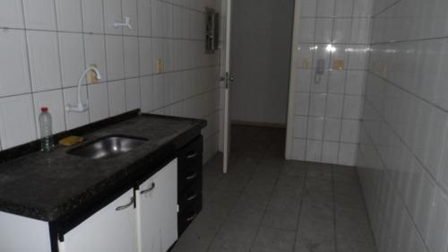 ref.: 1794 - apartamento em praia grande, no bairro vila guilhermina - 1 dormitórios