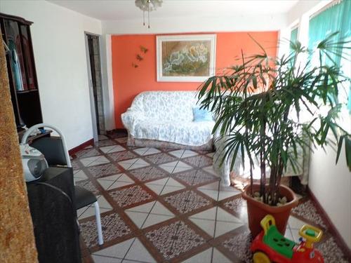 ref.: 1795 - casa em osasco, no bairro bela vista - 4 dormitórios
