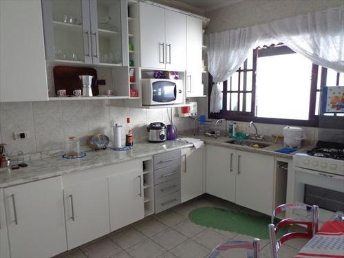 ref.: 1796 - casa condomínio fechado em osasco, no bairro vila yolanda - 2 dormitórios