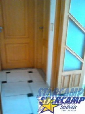 ref.: 1798 - apartamento em osasco para venda - v1798