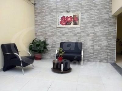 ref.: 18 - apartamento em osasco para venda - v18