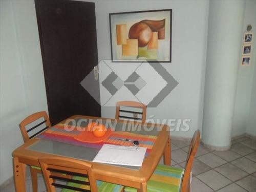 ref.: 180 - apartamento em praia grande, no bairro ocian - 1 dormitórios