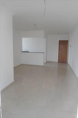 ref.: 1801 - apartamento em praia grande, no bairro guilhermina - 3 dormitórios