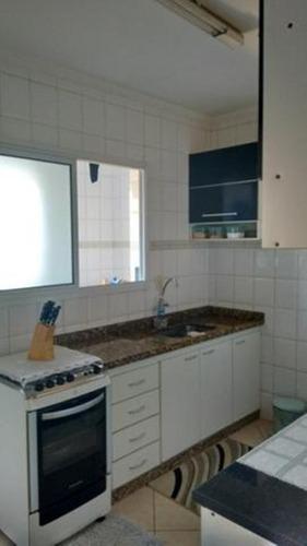 ref.: 1804 - apartamento em praia grande, no bairro campo aviacao - 1 dormitórios