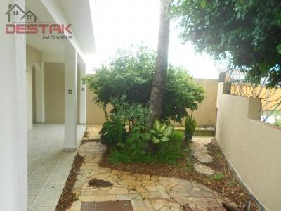 ref.: 1804 - casa em jundiaí para venda - v1804