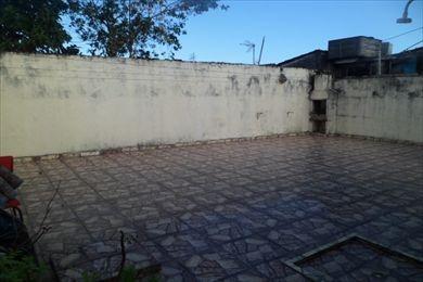 ref.: 180400 - casa em mongagua, no bairro itaoca - 2 dormitórios