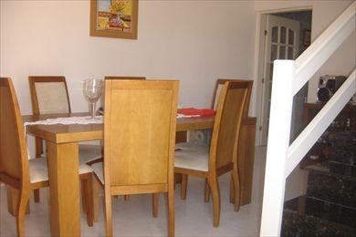ref.: 180804 - casa em mongagua, no bairro florida mirim - 2 dormitórios