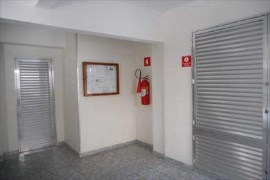 ref.: 1809 - apartamento em praia grande, no bairro boqueirao - 1 dormitórios