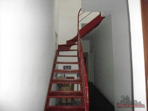 ref.: 1817 - apartamento em sao paulo, no bairro higienopolis - 5 dormitórios
