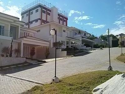ref.: 1823 - terreno em são paulo para venda - v1823