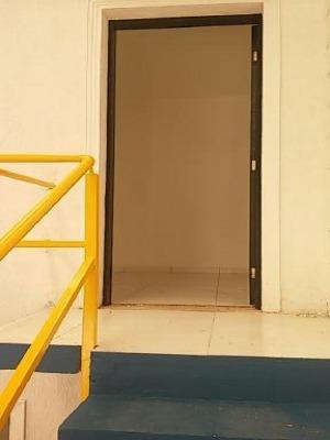 ref.: 1824 - galpao em cotia para aluguel - l1824