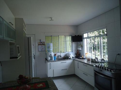ref.: 1825 - casa em osasco, no bairro vila yara - 3 dormitórios
