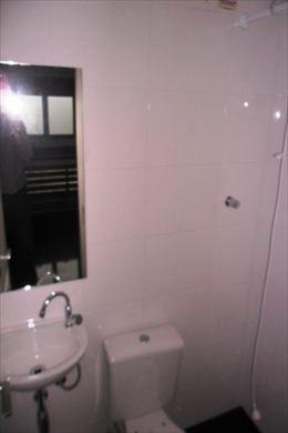ref.: 182600 - apartamento em santos, no bairro gonzaga - 3 dormitórios