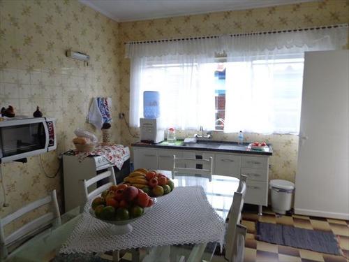 ref.: 1831 - casa em osasco, no bairro umuarama - 3 dormitórios