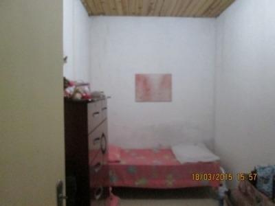ref.: 1831 - casa terrea em osasco para venda - v1831