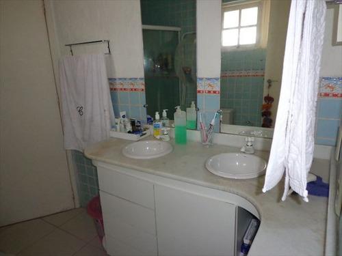 ref.: 1832 - casa em osasco, no bairro km 18 - 4 dormitórios