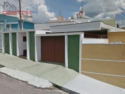 ref.: 1833 - casa em jundiaí para venda - v1833