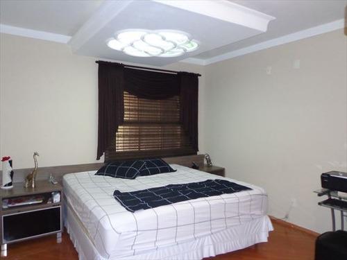 ref.: 1836 - casa em osasco, no bairro cipava - 4 dormitórios
