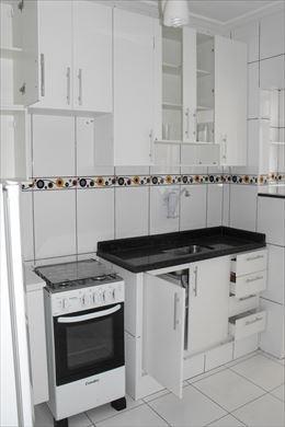 ref.: 1839 - apartamento em praia grande, no bairro aviacao - 1 dormitórios