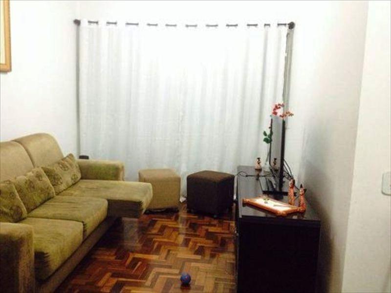 ref.: 183900 - apartamento em sao paulo, no bairro planalto paulista - 2 dormitórios