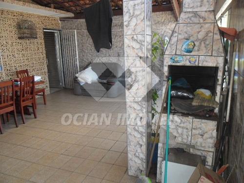 ref.: 184 - casa em praia grande, no bairro mirim - 2 dormitórios