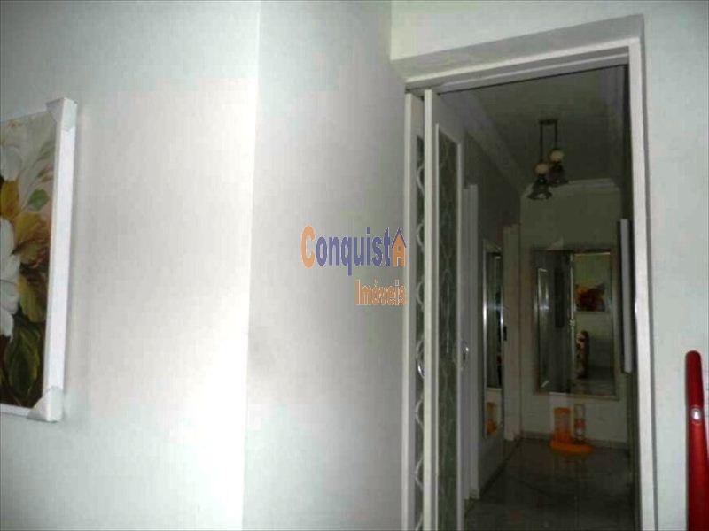 ref.: 184000 - apartamento em sao paulo, no bairro vila clementino - 3 dormitórios