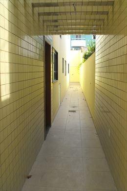 ref.: 1842 - casa em praia grande, no bairro canto do forte - 4 dormitórios