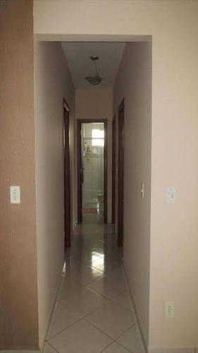 ref.: 1847 - apartamento em praia grande, no bairro vila guilhermina - 3 dormitórios