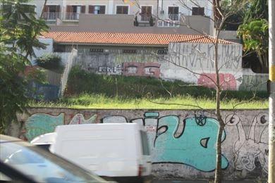 ref.: 1847 - terreno em sao paulo, no bairro morumbi