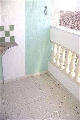 ref.: 184700 - apartamento em praia grande, no bairro vila c