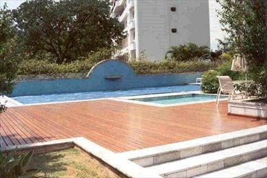 ref.: 1849 - apartamento em sao paulo, no bairro morumbi - 5 dormitórios
