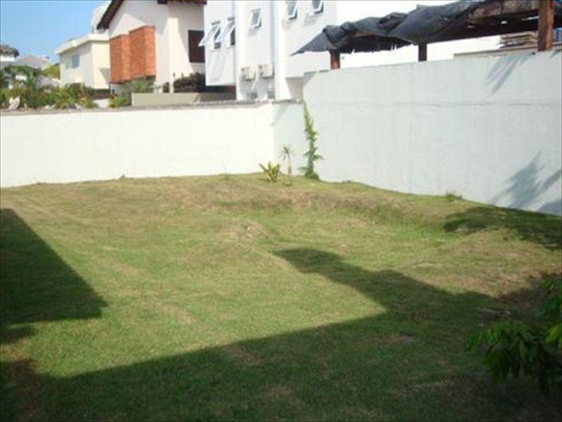 ref.: 185 - casa em bertioga, no bairro hanga roa - 4 dormitórios