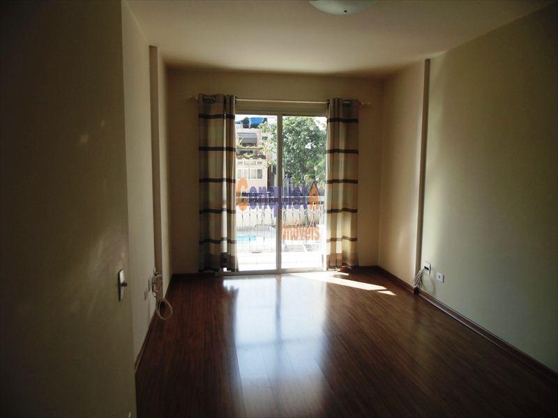 ref.: 185200 - apartamento em sao paulo, no bairro saude - 2 dormitórios