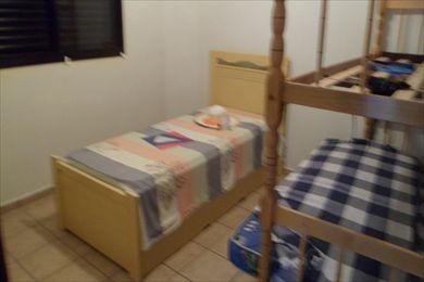 ref.: 185300 - apartamento em mongaguá, no bairro jd. praia grande - 2 dormitórios